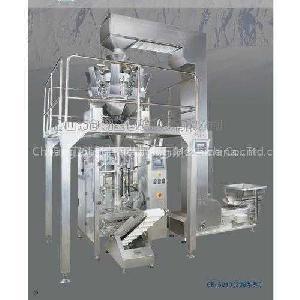 unregular granule packing machine cb 5240