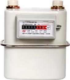sc 300 diaphragm gas meter g1 6 g2 5 g4 g6 g10 g25 g40 g65 g100