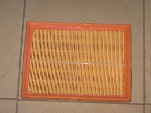 auto filter