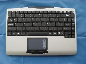 wireless keyboard k9