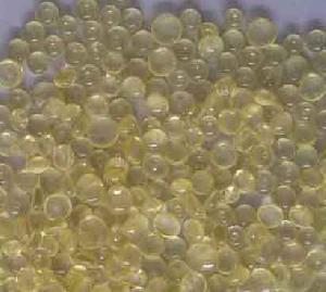 uca100 c5 hydrocarbon resin adhesive