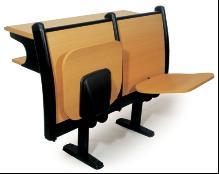 school desk chair furniture