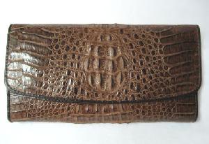 genuine python snake skin leather handbags wallets purses bags