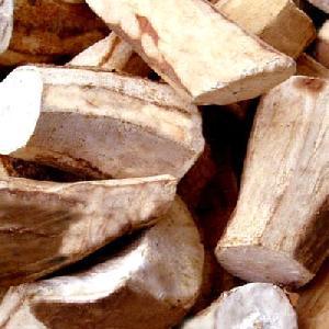 exporting tapioca chip