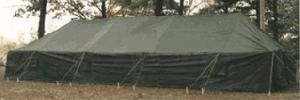 52 ft olive drab tent stock 3895 1000