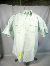 mixed clothing approx 284 stock 3787 2953