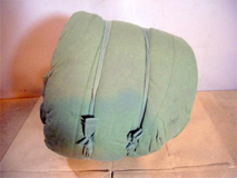 olive green military sleeping bags stock 3787 3002