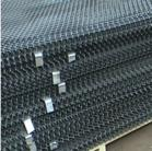 heavy expanded metal mesh building meterial