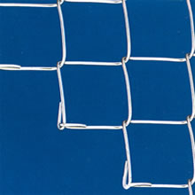 quanlity chain link fence wire mesh