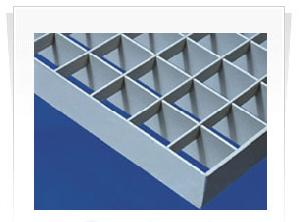 steel bar grating pallets