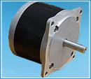 86bygx stepper motor