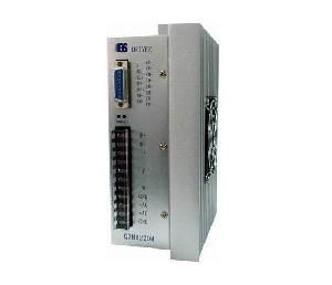 q3hb220m step motor controller