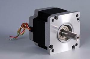 hybrid stepper motor 110bygh