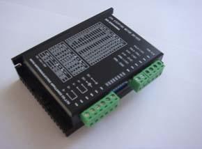 sd 2h044ma stepper motor controller