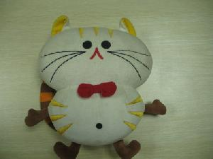 cute baby toy