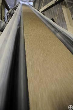 dunlop multi ply belts dunloflex