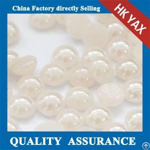 d0927 factory wholesale nail art ceramic non hotfix rhinesotne