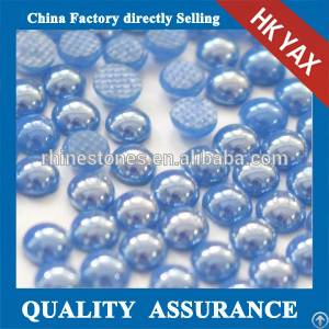 d0927 wholesale ceramic hotfix stone