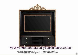 Tv Stands Cabinet Price Living Room Furniture Tl-001