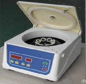 centrifuge manufacturer