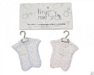 premature baby clothes wholesale