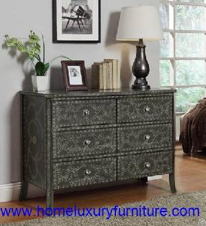 Chest Drawers Cabinets Living Room Furniture 56412 - page 1 ...