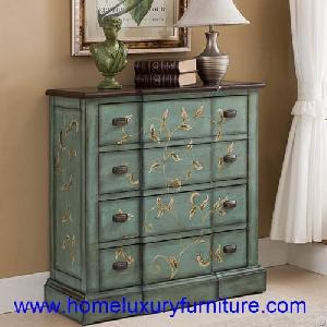Chest Of Drawers Cabinets Living Room Furniture Jy 940