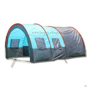 ten person tent ly10111