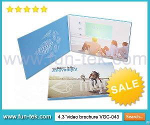 New concept video brochures australia lcd video greeting cards vgc concept video brochures australia lcd greeting cards vgc 043 campaigns m4hsunfo