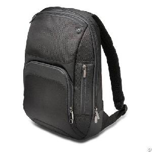 Best Laptop Backpack Recommendations With Best Quality