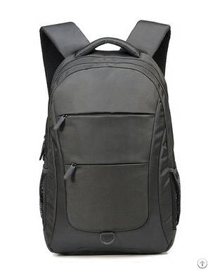 Wholesales Laptop Backpack Women - page 1 - Products Photo Catalog ...