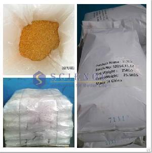 Phenolic Resin 2402