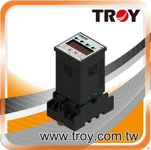 Dc Brushless Motor Tachometer Tmrf