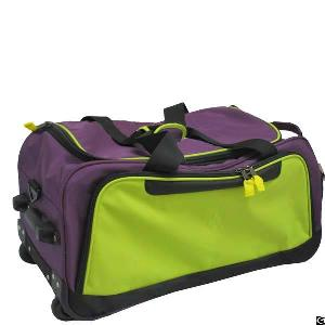 Travel Bags Luggage Bag Women - page 1 - Products Photo Catalog ...