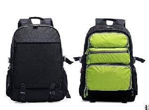 Best Branded Laptop Backpack Profession Travel Backpack Made In China