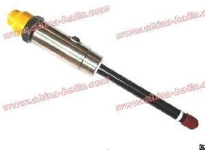 Cat Pencil Nozzle 7w7038