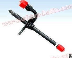 Fuel Pump Nozzle Tip 20668