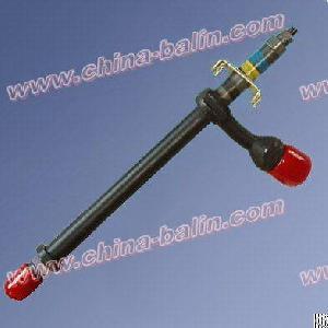 Nozzle Tip 20669