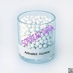 Manufacturer Of Activated Alumina Balls