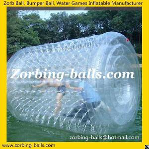 Inflatable Roller, Water Ball, Hamster Roller, Inflatable Wheel