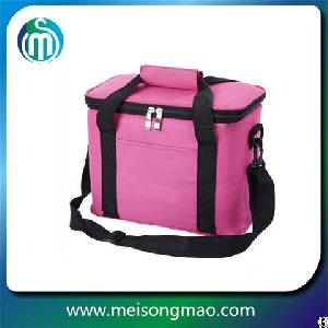 msm wholesale insulated cooler lunch bag