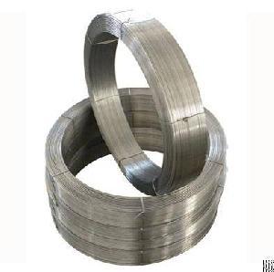 Hardfacing Mig Welding Wire