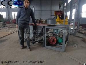 Low Production Cost Self Feeding / Chute Feeder / Vibratory Feeders / Vibrating Feeding
