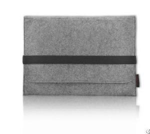 Easyacc Macbook Pro 13.3 Inch Felt Sleeve