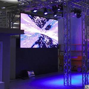 Sensational Led Video Curtain Fashion Show Stage Decorations Page 1 Largest Home Design Picture Inspirations Pitcheantrous