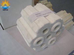 High Quality Silica Brick