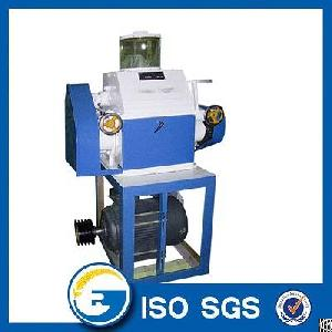 New Technology Wheat Flour Mill For Bread And Biscuit