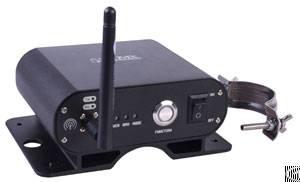 Dmx Wifi, Dmx Wireless Transceiver Phd030