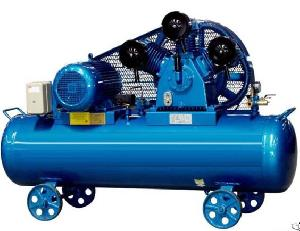 Air Compressor For Paper Making Industrial