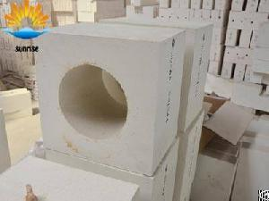 High Quality Mullite Brick For Sale